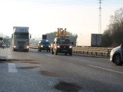 20-02-2014 bab-a7 memmingen unfall vollsperrung drogen groll new-facts-eu20140220 titel