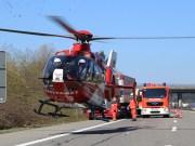 20-02-2014 a96 weissensberg unfall rettungshubschrauber poeppel new-facts-eu20140320 titel