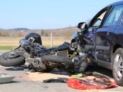 29-03-2014 oberallgaeu sulzberg oeschlesee motorrad pkw oa7 unfall poeppel new-facts-eu20140329 titel