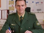 polizeiinspektion neu-Ulm keck pressefoto polizei new-facts-eu