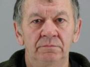 03-04-2014 vermisstenfahndung leutkirch lautrach polizei pressefoto new-facts-eu