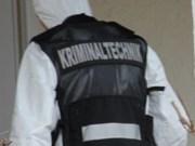 kriminaltechnik-new-facts-eu