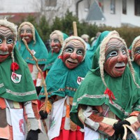 01-02-2014_biberach_tannheim-narrenumzug_fascing_masken_narrenzunft-tannheim_poeppel_new-facts-eu20140201_0020