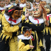 01-02-2014_biberach_tannheim-narrenumzug_fascing_masken_narrenzunft-tannheim_poeppel_new-facts-eu20140201_0036