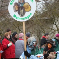 01-02-2014_biberach_tannheim-narrenumzug_fascing_masken_narrenzunft-tannheim_poeppel_new-facts-eu20140201_0060