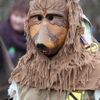 01-02-2014_biberach_tannheim-narrenumzug_fascing_masken_narrenzunft-tannheim_poeppel_new-facts-eu20140201_0068