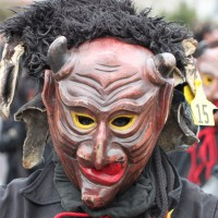 01-02-2014_biberach_tannheim-narrenumzug_fascing_masken_narrenzunft-tannheim_poeppel_new-facts-eu20140201_0074