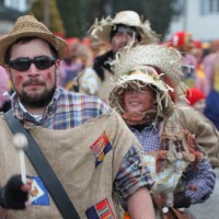01-02-2014_biberach_tannheim-narrenumzug_fascing_masken_narrenzunft-tannheim_poeppel_new-facts-eu20140201_0084