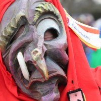 01-02-2014_biberach_tannheim-narrenumzug_fascing_masken_narrenzunft-tannheim_poeppel_new-facts-eu20140201_0088