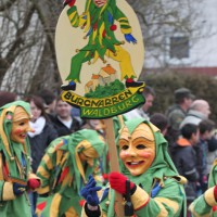 01-02-2014_biberach_tannheim-narrenumzug_fascing_masken_narrenzunft-tannheim_poeppel_new-facts-eu20140201_0100
