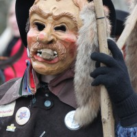 01-02-2014_biberach_tannheim-narrenumzug_fascing_masken_narrenzunft-tannheim_poeppel_new-facts-eu20140201_0118