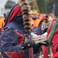 01-02-2014_biberach_tannheim-narrenumzug_fascing_masken_narrenzunft-tannheim_poeppel_new-facts-eu20140201_0124