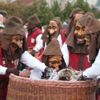 01-02-2014_biberach_tannheim-narrenumzug_fascing_masken_narrenzunft-tannheim_poeppel_new-facts-eu20140201_0142