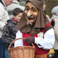 01-02-2014_biberach_tannheim-narrenumzug_fascing_masken_narrenzunft-tannheim_poeppel_new-facts-eu20140201_0146