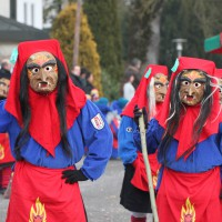 01-02-2014_biberach_tannheim-narrenumzug_fascing_masken_narrenzunft-tannheim_poeppel_new-facts-eu20140201_0148