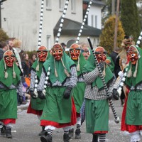 01-02-2014_biberach_tannheim-narrenumzug_fascing_masken_narrenzunft-tannheim_poeppel_new-facts-eu20140201_0175