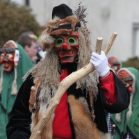 01-02-2014_biberach_tannheim-narrenumzug_fascing_masken_narrenzunft-tannheim_poeppel_new-facts-eu20140201_0177