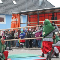 01-02-2014_biberach_tannheim-narrenumzug_fascing_masken_narrenzunft-tannheim_poeppel_new-facts-eu20140201_0180
