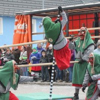 01-02-2014_biberach_tannheim-narrenumzug_fascing_masken_narrenzunft-tannheim_poeppel_new-facts-eu20140201_0182