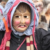 01-02-2014_biberach_tannheim-narrenumzug_fascing_masken_narrenzunft-tannheim_poeppel_new-facts-eu20140201_0217