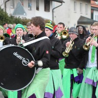 01-02-2014_biberach_tannheim-narrenumzug_fascing_masken_narrenzunft-tannheim_poeppel_new-facts-eu20140201_0226
