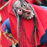 01-02-2014_biberach_tannheim-narrenumzug_fascing_masken_narrenzunft-tannheim_poeppel_new-facts-eu20140201_0230
