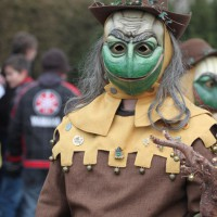 01-02-2014_biberach_tannheim-narrenumzug_fascing_masken_narrenzunft-tannheim_poeppel_new-facts-eu20140201_0240