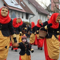 01-02-2014_biberach_tannheim-narrenumzug_fascing_masken_narrenzunft-tannheim_poeppel_new-facts-eu20140201_0245