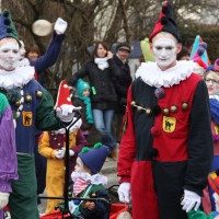01-02-2014_biberach_tannheim-narrenumzug_fascing_masken_narrenzunft-tannheim_poeppel_new-facts-eu20140201_0255