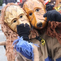 01-02-2014_biberach_tannheim-narrenumzug_fascing_masken_narrenzunft-tannheim_poeppel_new-facts-eu20140201_0264