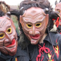 01-02-2014_biberach_tannheim-narrenumzug_fascing_masken_narrenzunft-tannheim_poeppel_new-facts-eu20140201_0269