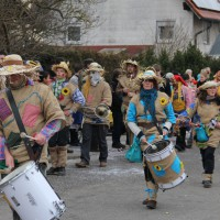 01-02-2014_biberach_tannheim-narrenumzug_fascing_masken_narrenzunft-tannheim_poeppel_new-facts-eu20140201_0271