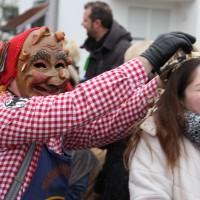 01-02-2014_biberach_tannheim-narrenumzug_fascing_masken_narrenzunft-tannheim_poeppel_new-facts-eu20140201_0273