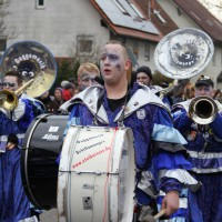 01-02-2014_biberach_tannheim-narrenumzug_fascing_masken_narrenzunft-tannheim_poeppel_new-facts-eu20140201_0279