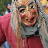 01-02-2014_biberach_tannheim-narrenumzug_fascing_masken_narrenzunft-tannheim_poeppel_new-facts-eu20140201_0305