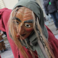 01-02-2014_biberach_tannheim-narrenumzug_fascing_masken_narrenzunft-tannheim_poeppel_new-facts-eu20140201_0306