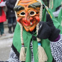 01-02-2014_biberach_tannheim-narrenumzug_fascing_masken_narrenzunft-tannheim_poeppel_new-facts-eu20140201_0309