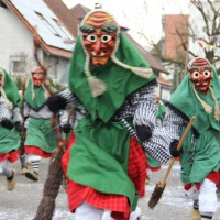 01-02-2014_biberach_tannheim-narrenumzug_fascing_masken_narrenzunft-tannheim_poeppel_new-facts-eu20140201_0311
