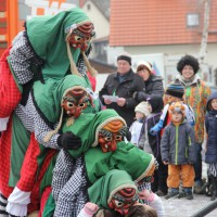 01-02-2014_biberach_tannheim-narrenumzug_fascing_masken_narrenzunft-tannheim_poeppel_new-facts-eu20140201_0312