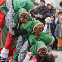 01-02-2014_biberach_tannheim-narrenumzug_fascing_masken_narrenzunft-tannheim_poeppel_new-facts-eu20140201_0313