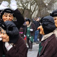 01-02-2014_biberach_tannheim-narrenumzug_fascing_masken_narrenzunft-tannheim_poeppel_new-facts-eu20140201_0336