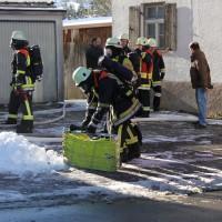 01-12-2013_oberallgäu_sonthofen_fettbrand_feuerwehr-sonthofen_benli_new-facts-eu20131201_0006