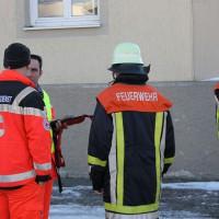 01-12-2013_oberallgäu_sonthofen_fettbrand_feuerwehr-sonthofen_benli_new-facts-eu20131201_0009