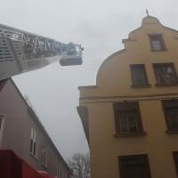 02-01-2014_memmingen_rauchentwicklung_altstadt_einlass_feuerwehr_poeppel_new-facts-eu20140102_0007