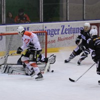 02-02-2014_eishockey_bayernliga-indians_ecdc-memmingen_esc-hassfurt_fuchs_new-facts-eu20140202_0033
