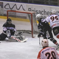02-02-2014_eishockey_bayernliga-indians_ecdc-memmingen_esc-hassfurt_fuchs_new-facts-eu20140202_0049