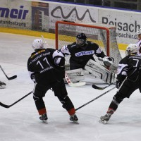 02-02-2014_eishockey_bayernliga-indians_ecdc-memmingen_esc-hassfurt_fuchs_new-facts-eu20140202_0051