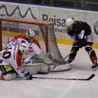 02-02-2014_eishockey_bayernliga-indians_ecdc-memmingen_esc-hassfurt_fuchs_new-facts-eu20140202_0091