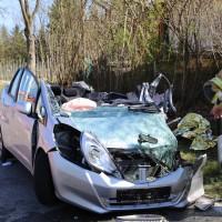 02-04-2014_lindau_oberreitnau_lkw_pkw_wohnwagen_unfall_schwerverletzte_groll_new-facts-eu20140402_0001
