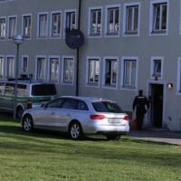 02-04-2014_memmingen_mindelheim_durchsuchungs-festnahmeaktion_geldautomaten_polizei_groll_new-facts-eu20140402_0016